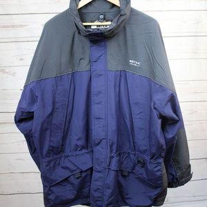 Eddie Bauer EBTek Weather Edge Jacket